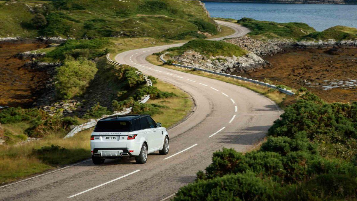 Range-Rover-Sport-15