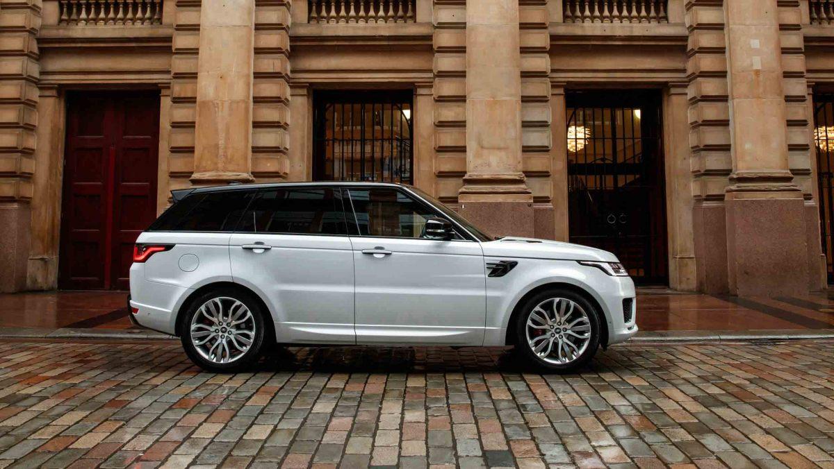 Range-Rover-Sport-17