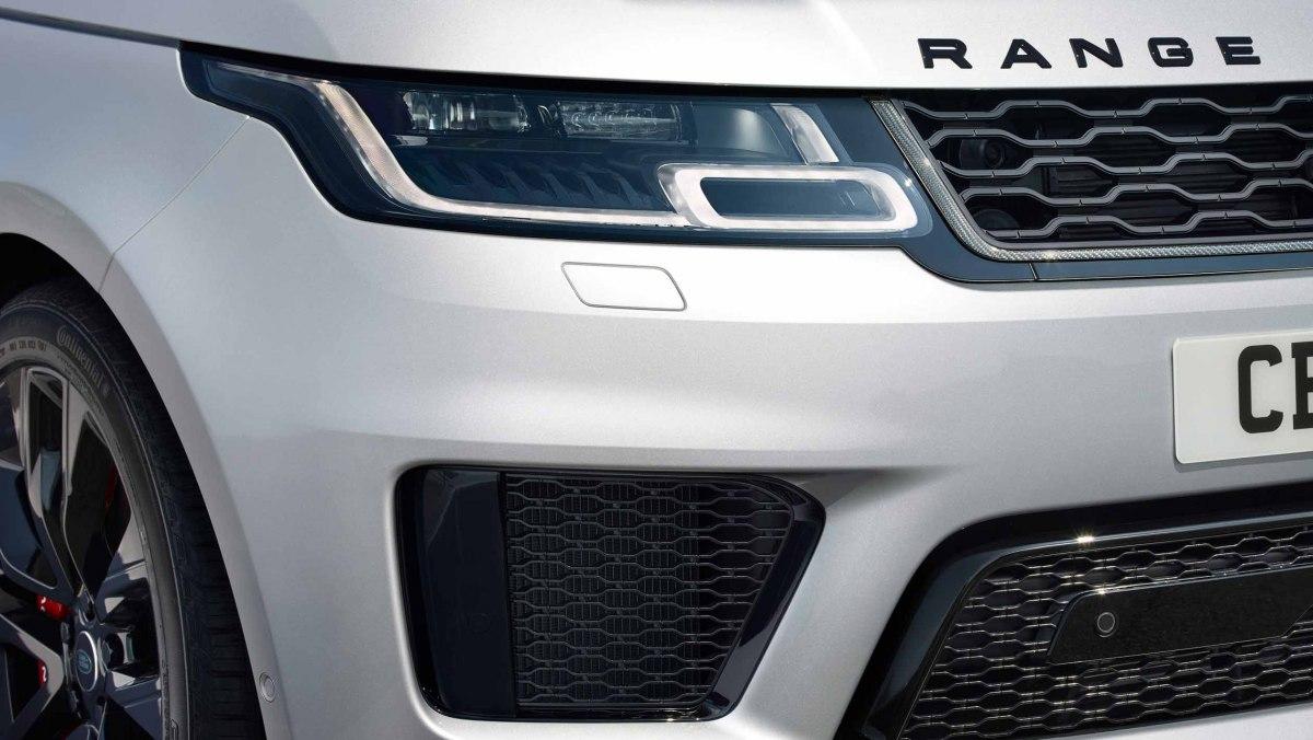 Range-Rover-Sport-19