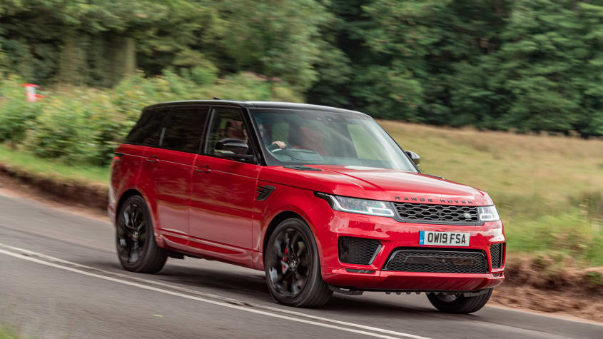 Range-Rover-Sport-HST-2020-1
