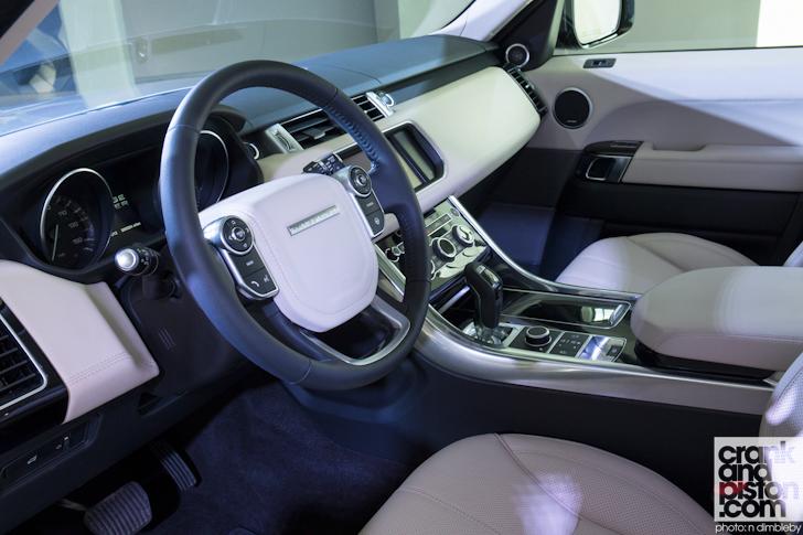 range-rover-sport-new-york-motor-show-007
