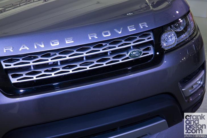 range-rover-sport-new-york-motor-show-008