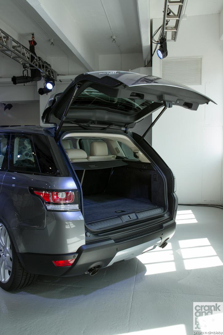 range-rover-sport-new-york-motor-show-011