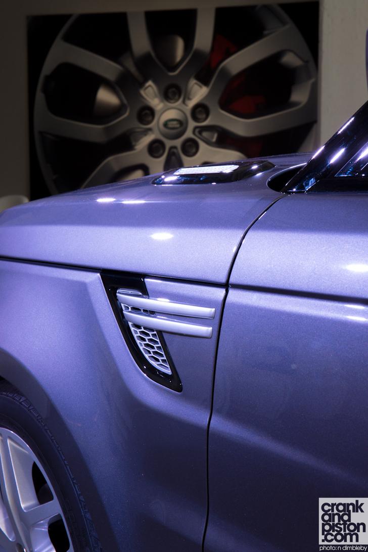 range-rover-sport-new-york-motor-show-012