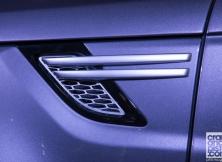 range-rover-sport-new-york-motor-show-002