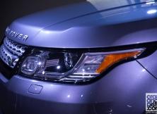 range-rover-sport-new-york-motor-show-003