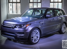 range-rover-sport-new-york-motor-show-005