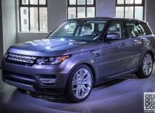 range-rover-sport-new-york-motor-show-005_0