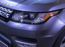 range-rover-sport-new-york-motor-show-009