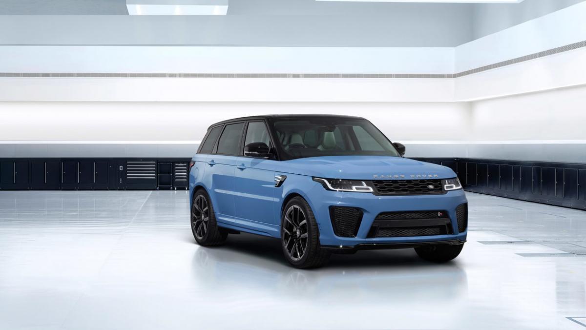 Range-Rover-Sport-SVR-Ultimate-edition-1