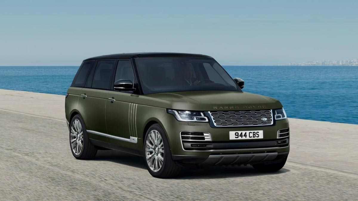 Range-Rover-SV-Autobiography-Ultimate-1