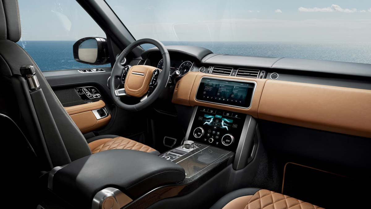 Range-Rover-SV-Autobiography-Ultimate-3