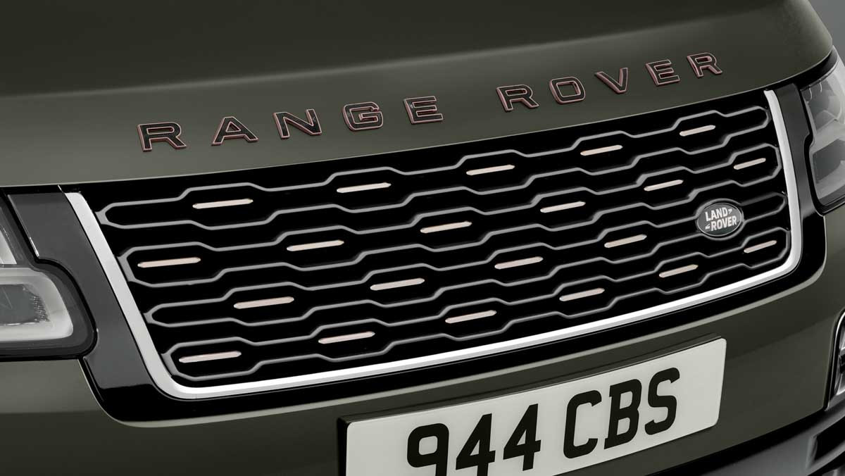 Range-Rover-SV-Autobiography-Ultimate-4