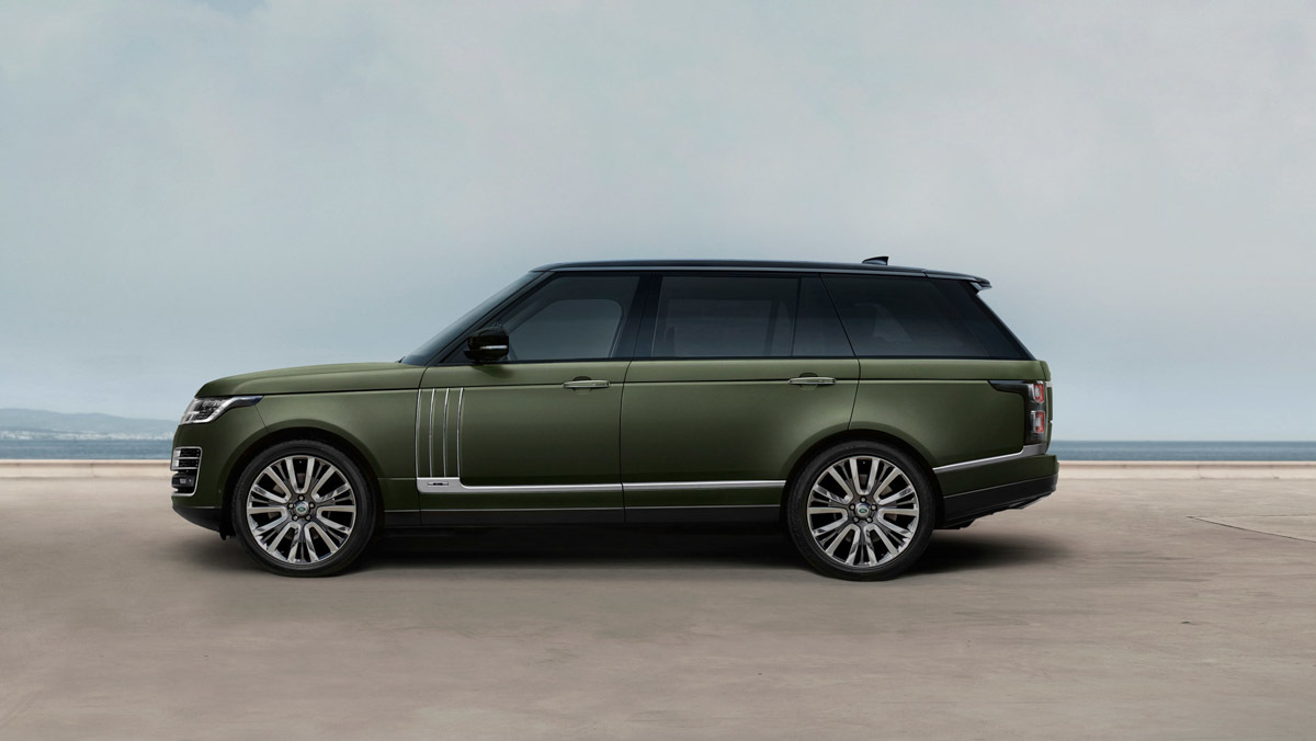 Range-Rover-SV-Autobiography-Ultimate-5