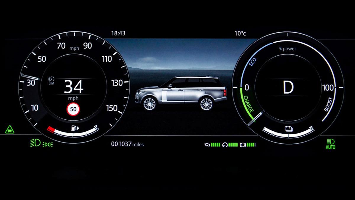 Range-Rover-16