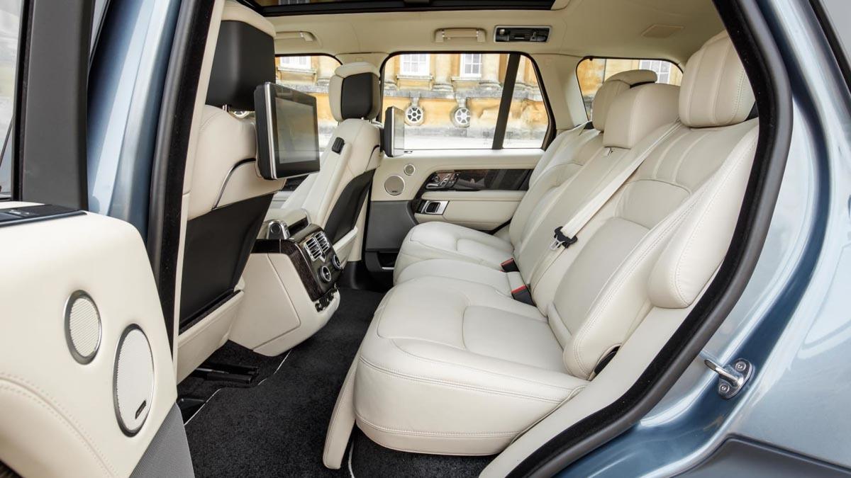 Range-Rover-18