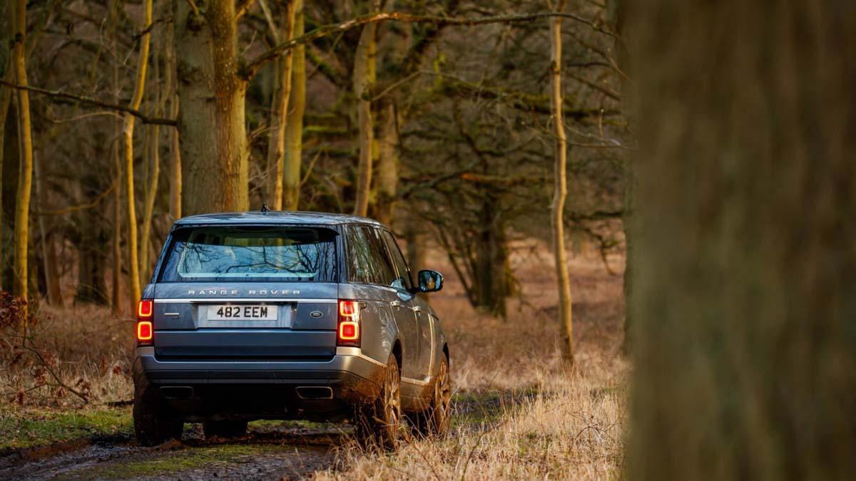Range-Rover-6