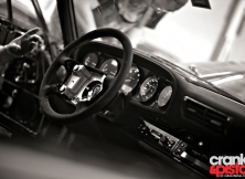 Rauh-Welt Dubai Dark Romantic 05