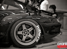 Rauh-Welt Dubai Dark Romantic 06