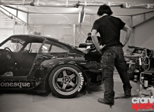 Rauh-Welt Dubai Dark Romantic 09