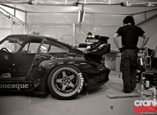 Rauh-Welt Dubai Dark Romantic 10