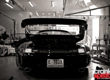 Rauh-Welt Dubai Dark Romantic 11