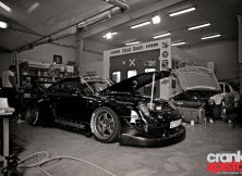 Rauh-Welt Dubai Dark Romantic 15
