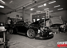 Rauh-Welt Dubai Dark Romantic 16