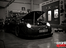 Rauh-Welt Dubai Dark Romantic 17