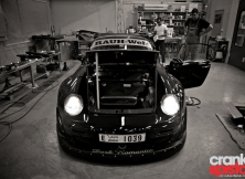 Rauh-Welt Dubai Dark Romantic 18