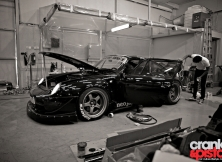 Rauh-Welt Dubai Dark Romantic 19