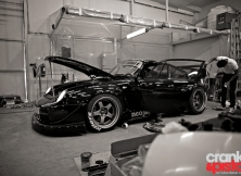 Rauh-Welt Dubai Dark Romantic 20
