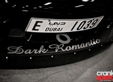Rauh-Welt Dubai Dark Romantic 56