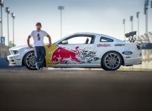 Red Bull WEC Bahrain wing suit Jokke Sommer Abdo Feghali 09