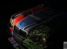 red-bull-car-park-drift-jordan-preparations-001
