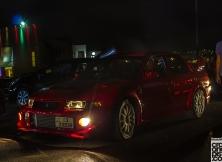red-bull-car-park-drift-jordan-preparations-003