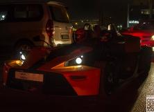 red-bull-car-park-drift-jordan-preparations-004