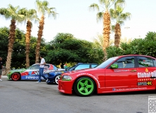 red-bull-car-park-drift-jordan-preparations-006
