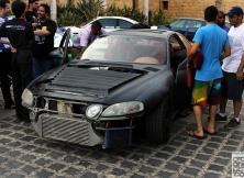 red-bull-car-park-drift-jordan-preparations-007