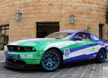 red-bull-car-park-drift-jordan-preparations-008
