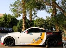 red-bull-car-park-drift-jordan-preparations-011