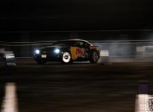 red-bull-car-park-drift-jordan-preparations-019