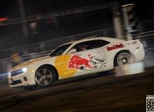 red-bull-car-park-drift-jordan-preparations-020