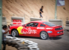 red-bull-car-park-drift-03