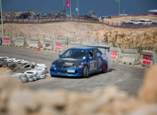red-bull-car-park-drift-04