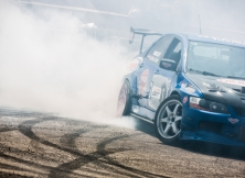 red-bull-car-park-drift-06