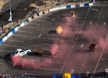 red-bull-car-park-drift-09