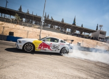 red-bull-car-park-drift-15