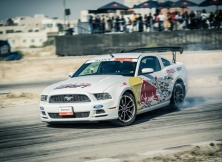 red-bull-car-park-drift-16