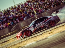 red-bull-car-park-drift-18